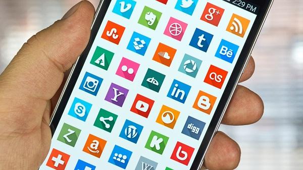 Aplikasi Android Wajib Install Untuk Hp Baru