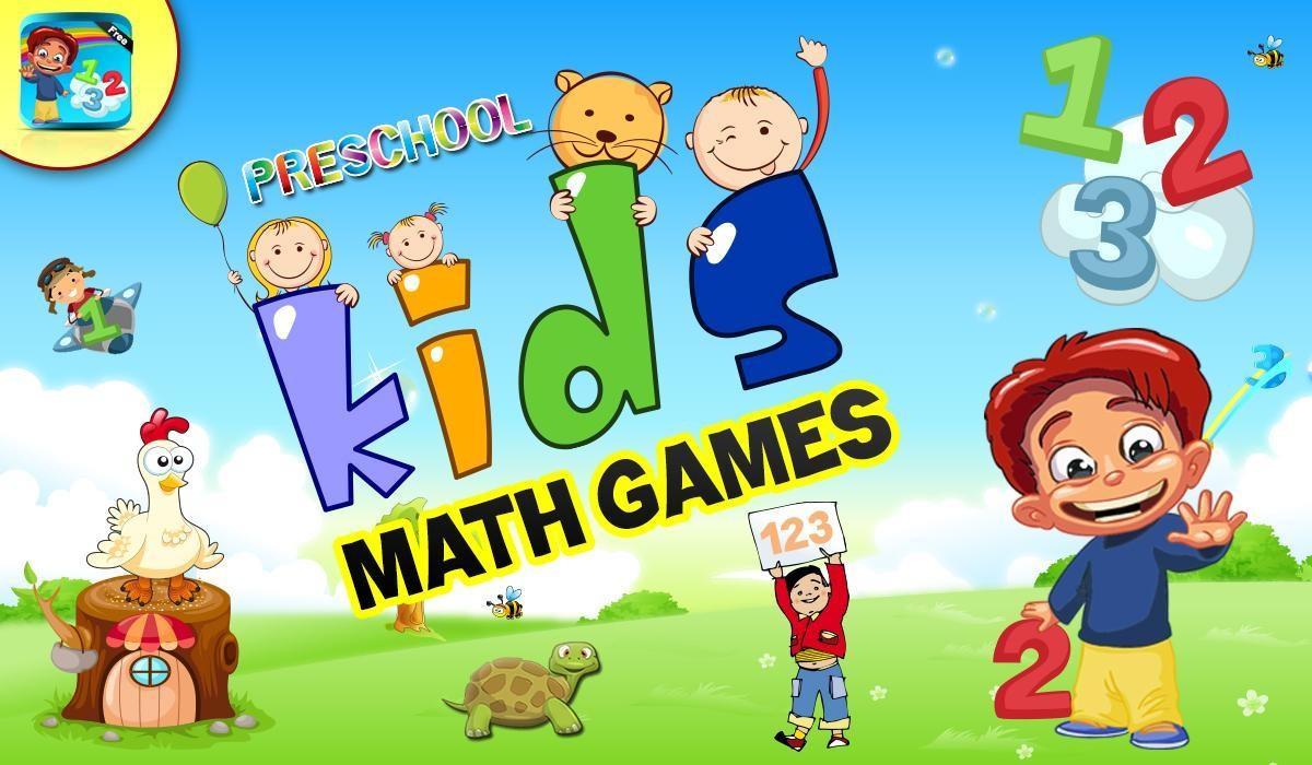 Game Matematika Asah Otak Terbaik di Android