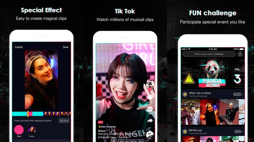 Berbagai Aplikasi Android Paling Kekinian