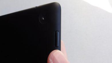 Fungsi Tombol Ajaib Pada Smartphone Sesuai Kebutuhan
