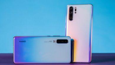 Spesifikasi dan Harga Huawei P30 dan Huawei P30 Pro